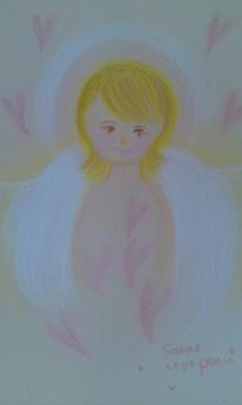 天使の絵.jpg