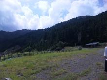 高丸山.jpg