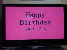DVD(.jpg