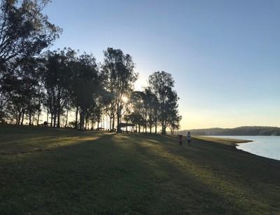 オーストラリア湖.jpg