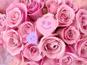 ピンク薔薇スマイル.jpgのサムネール画像