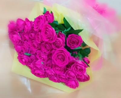 薔薇花束.jpg