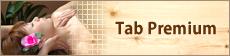 Tab Premium